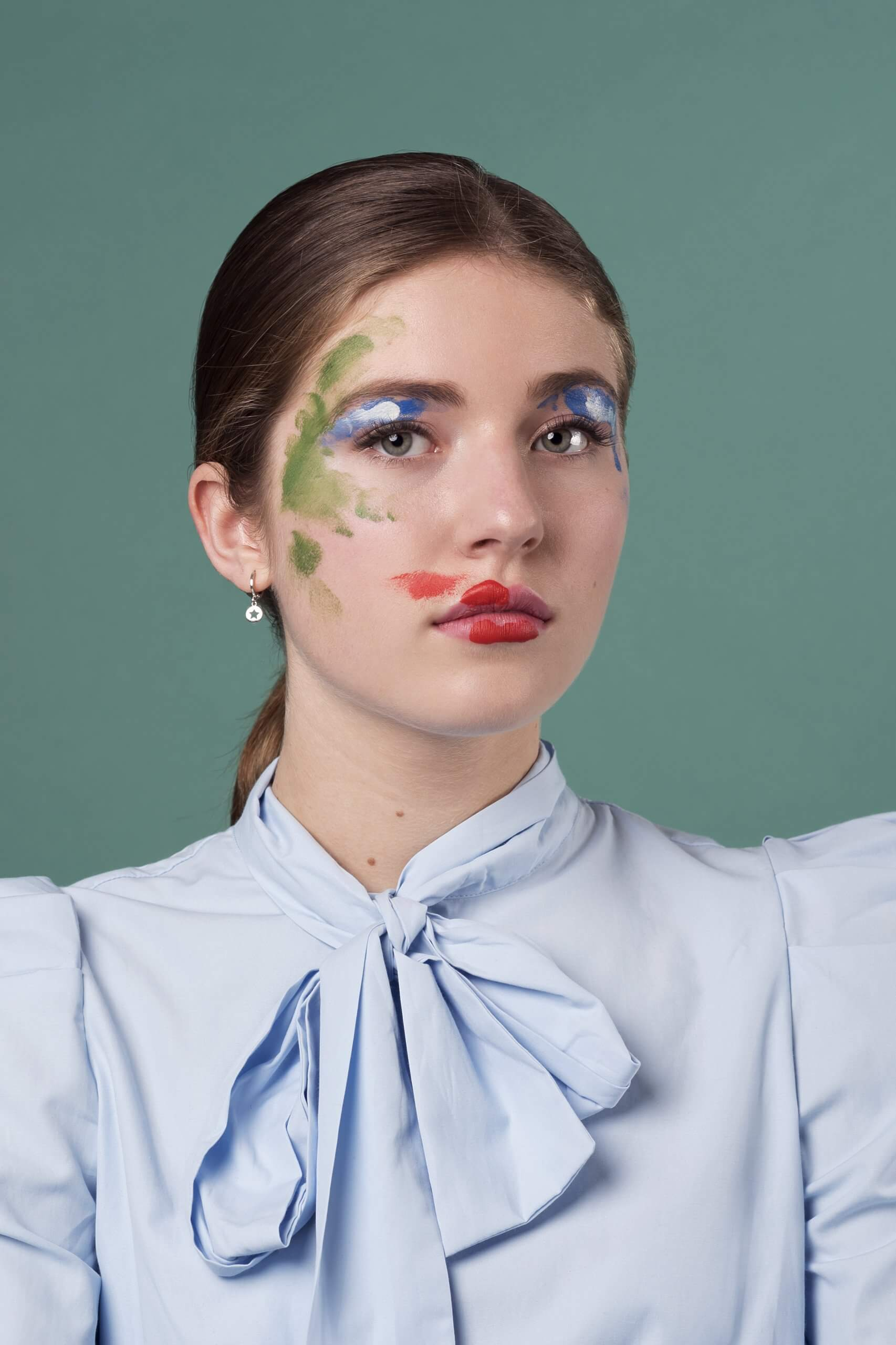 Beauty Make up Isabel